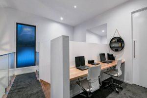 custom desk ideas brisbane