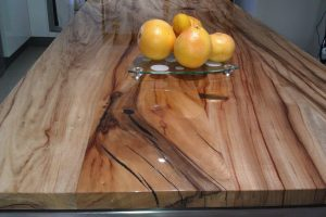 dining tables made to order brisbane