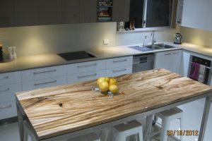 custom made dining tables brisbane