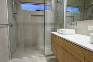 floating bathroom vanity brisbane