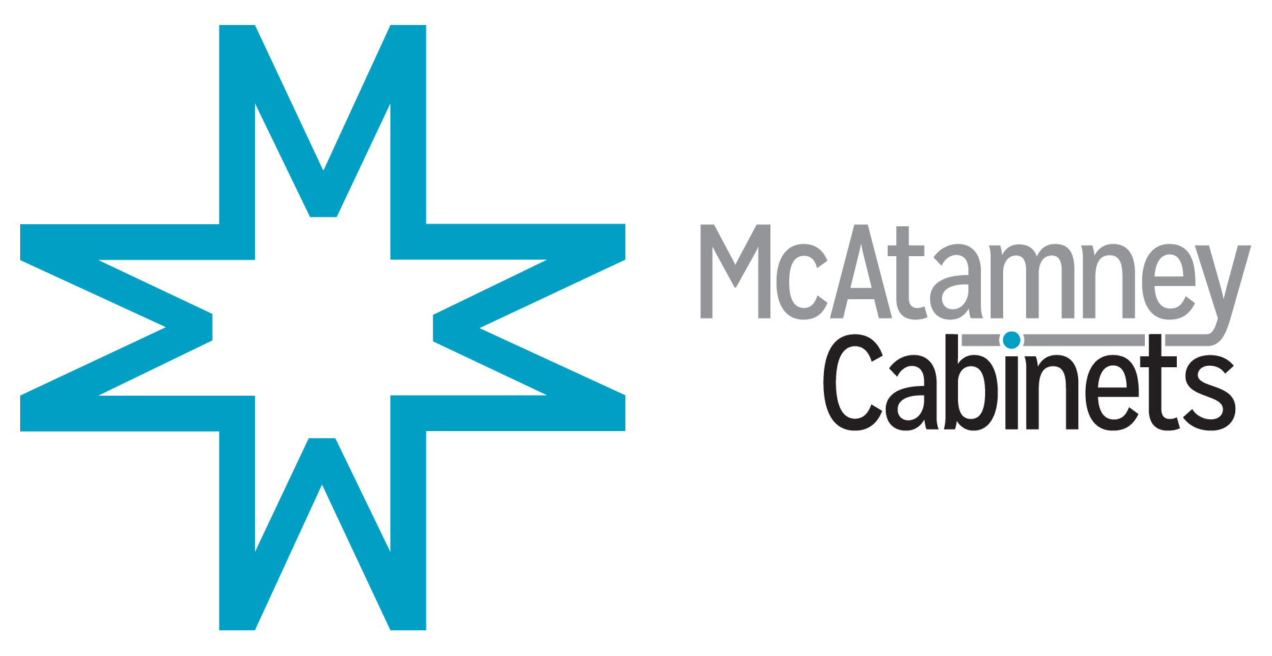 McAtamney Cabinets